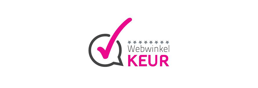 webwinkel_keurmerk.png