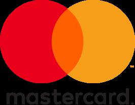 266px-Mastercard-logo.png