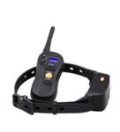 Trainingsband (tril) OHS 630 geschikt voor puppies
