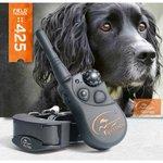 Trainingshalsband Petsafe sportdog 450meter 2 honden