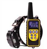 Trainingshalsband type OHS 776 voor 2 honden – 800 mtr_
