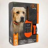 Trainingshalsband Petsafe sportdog 800meter _