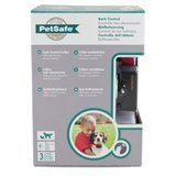 Petsafe anti blafband OHS6065