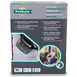 Anti blafband Petsafe 6016 deluxe  grote hond vanaf 18kg_