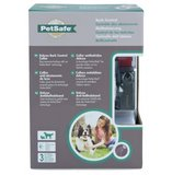Petsafe anti blafband OHS6064