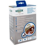 Petsafe mini barriere
