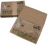voordeelpack hondenpoep zakjes_