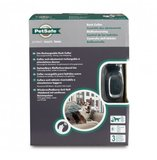 Oplaadbare Anti blafband Petsafe PBC19-16448 ook tegen janken kleine & gevoelige hond_