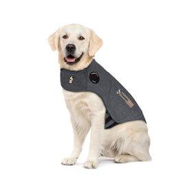 Thundershirt Antistress Vest - Hond - Grijs - XL - 76-94 cm