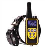 Trainingshalsband type OHS 776 voor 2 honden – 800 mtr
