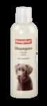beaphar puppy shampoo 250ml