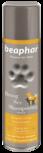 Beaphar Droogshampoo Mousse met Aloe Vera hond 250 ml
