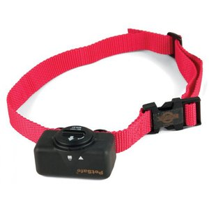 Anti blafband Petsafe 6065