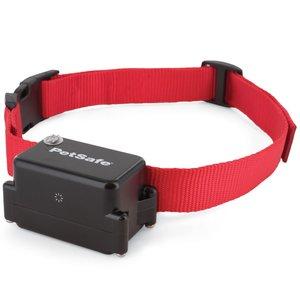 extra ontvanger halsband voor onzichtbare omheining petsafe voor hardleerse en grote  hond