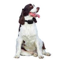 Anti blafband hond oplaadbaar spatwaterdicht met geluid trillen en stroom - OHS 65