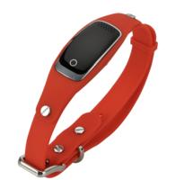 OHS30 GPS halsband met iOS en Android App