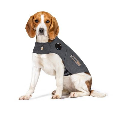 Thundershirt Antistress Vest M 53-64 cm