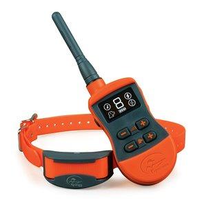 Trainingshalsband Petsafe sportdog 800meter