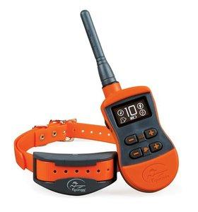 Trainingshalsband Petsafe sportdog 1200meter