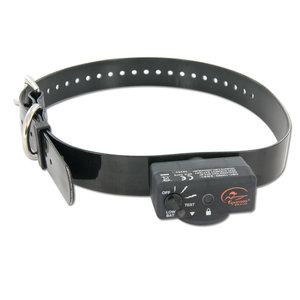Anti blafband Sportdog SBC-30 11224 No Bark18