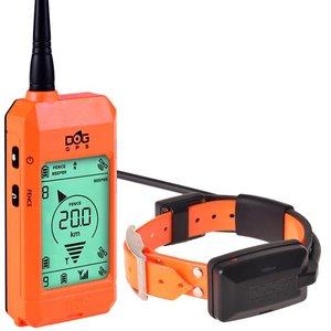 GPS X20