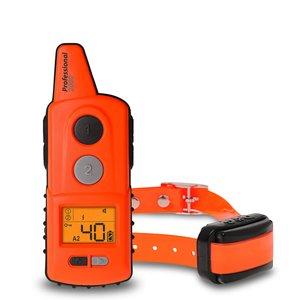 Trainingshalsband D-Control professional 2000 mini