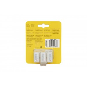 navulling anti blafband citronella spray