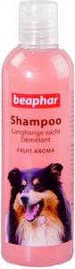 Beaphar shampoo langharige hond
