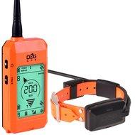 DogTrace GPS X20 Tracker