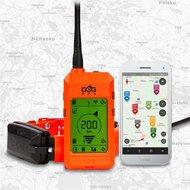 DogTrace GPS X30 Tracker